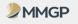 Ссылка на форум MMGP