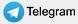 Новостной канал проекта в Telegram