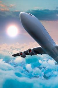 Air-Game - это экономическая онлайн игра с выводом реальных средств. Суть игры заключается в покупке самолетов и развития авиапарка, с целью получения прибыли. Покупайте автомобили тем самым вы будете расширять свой собственный авиапарк, получайте прибыль с ваших самолетов и выводите её на электронный кошелек!