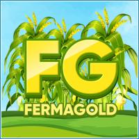 FERMAGOLD - это увлекательная экономическая игра с возможностью заработка реальных денег. Развивайте свою собственную виртуальную ферму и выводите реальные деньги на свои электронные кошельки. Покупайте домашних животных которые вам будут приносить доход каждый день.